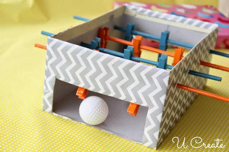 totnens-manualitats-caixa-cartro-zona-joc1