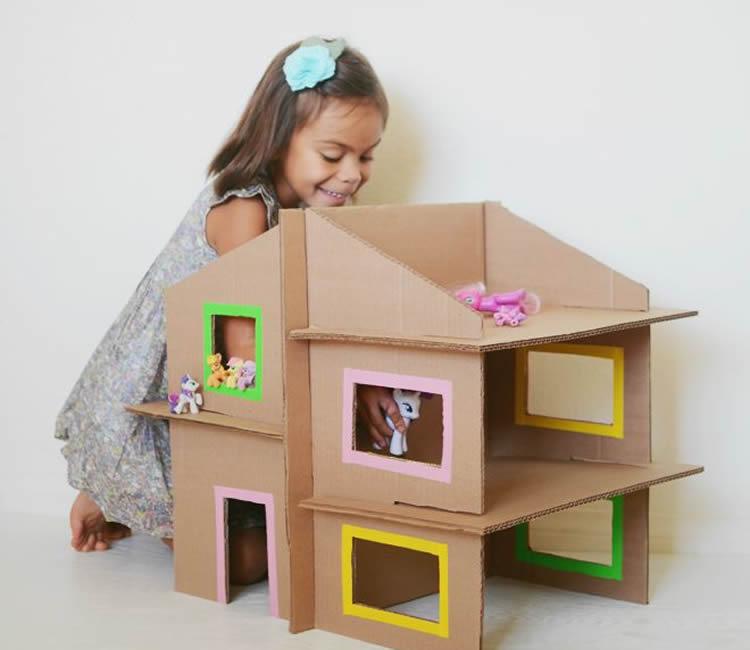 totnens-manualitats-caixa-cartro-zona-joc14