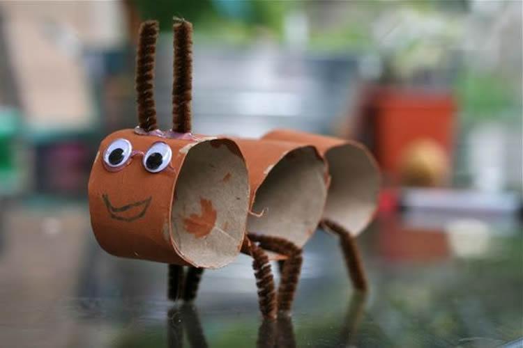totnens-manualitats-fem-insectes1