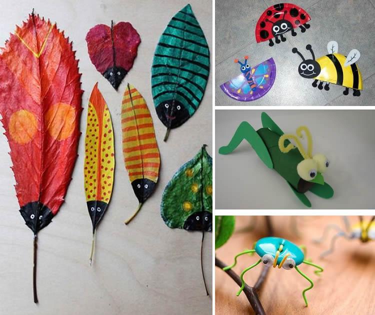 totnens-manualitats-fem-insectes10