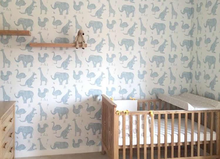 totnens-paper-pintats-wallpaperboy1