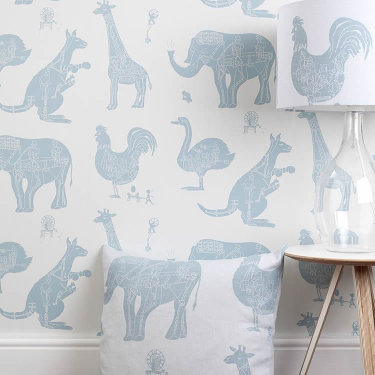 totnens-paper-pintats-wallpaperboy3
