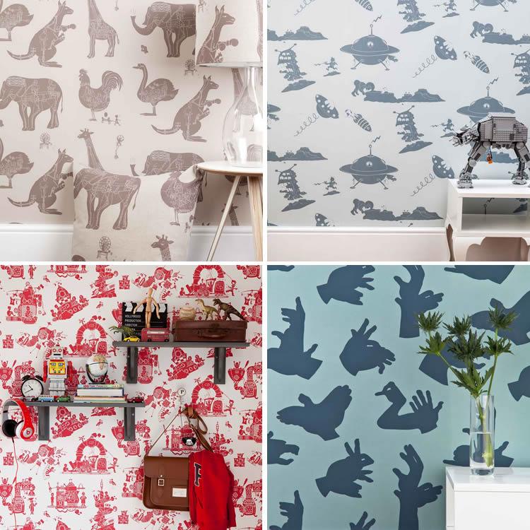 totnens-paper-pintats-wallpaperboy4