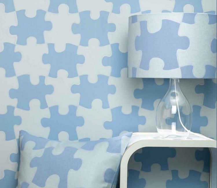 totnens-paper-pintats-wallpaperboy5