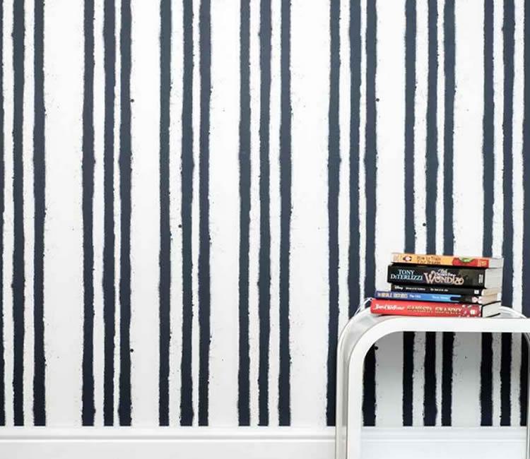 totnens-paper-pintats-wallpaperboy7