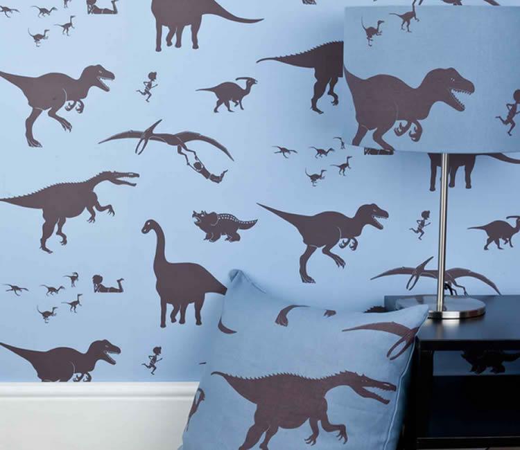 totnens-paper-pintats-wallpaperboy8