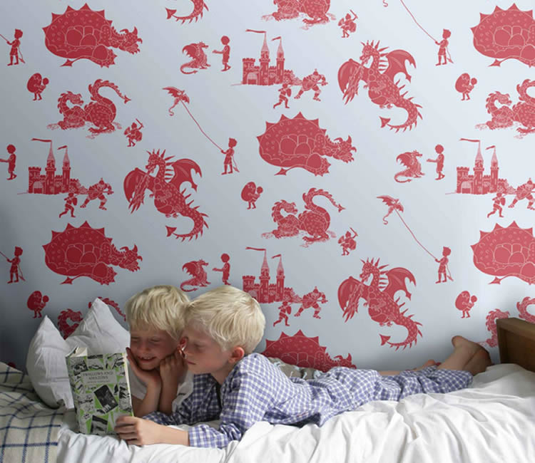 totnens-paper-pintats-wallpaperboy9