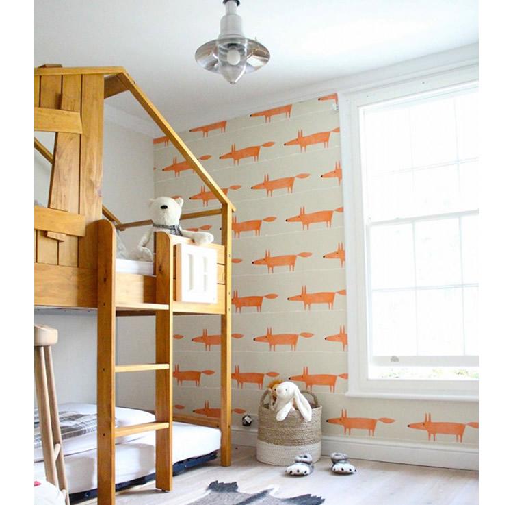totnens-ambients-habitacio-infantil-taronja2