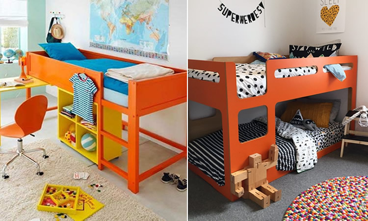 totnens-ambients-habitacio-infantil-taronja3