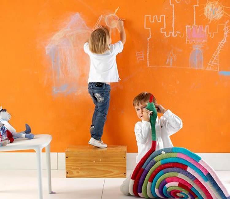 totnens-ambients-habitacio-infantil-taronja5