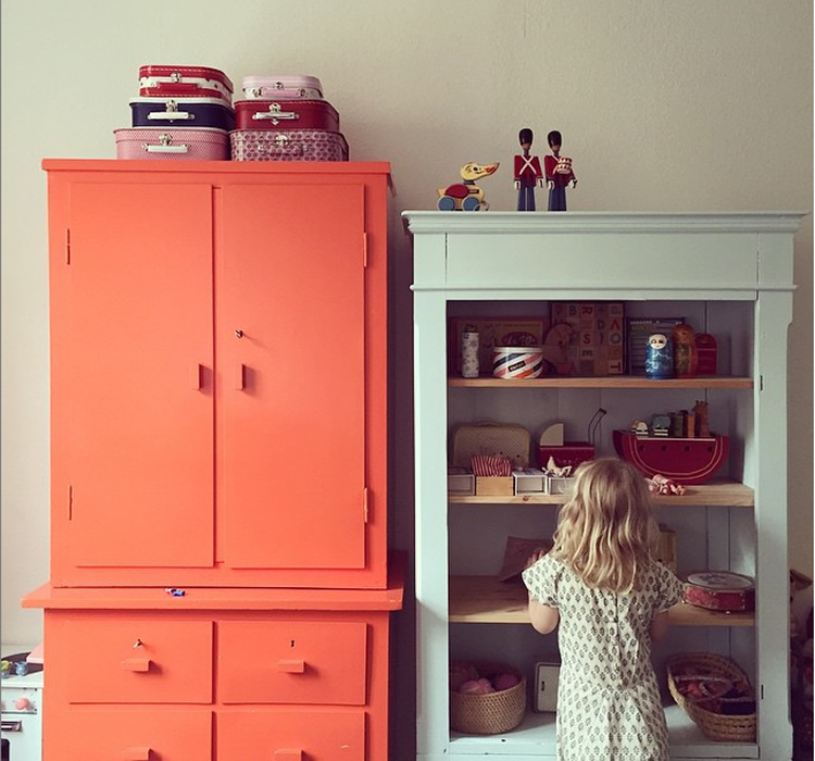 totnens-ambients-habitacio-infantil-taronja6