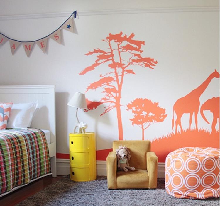 totnens-ambients-habitacio-infantil-taronja7