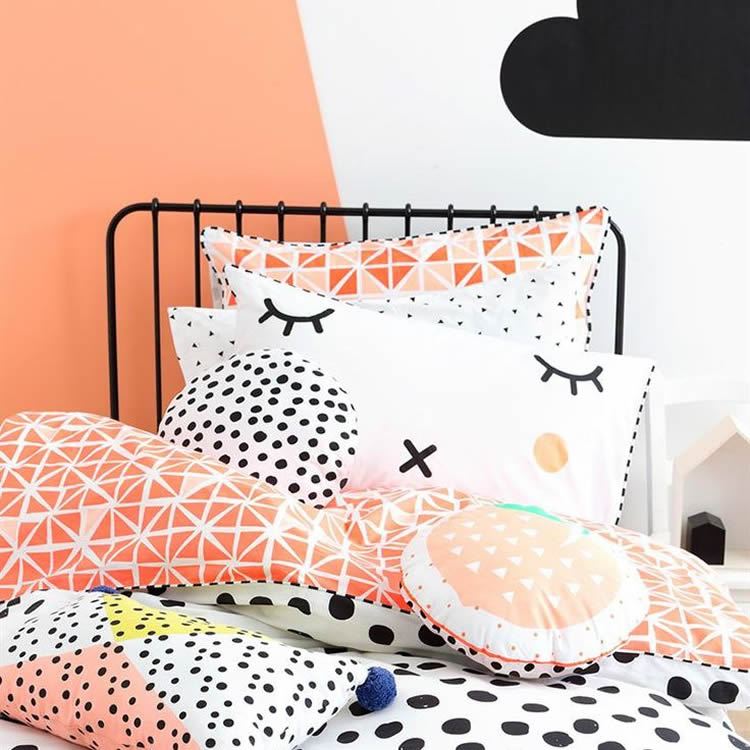 totnens-ambients-habitacio-infantil-taronja8