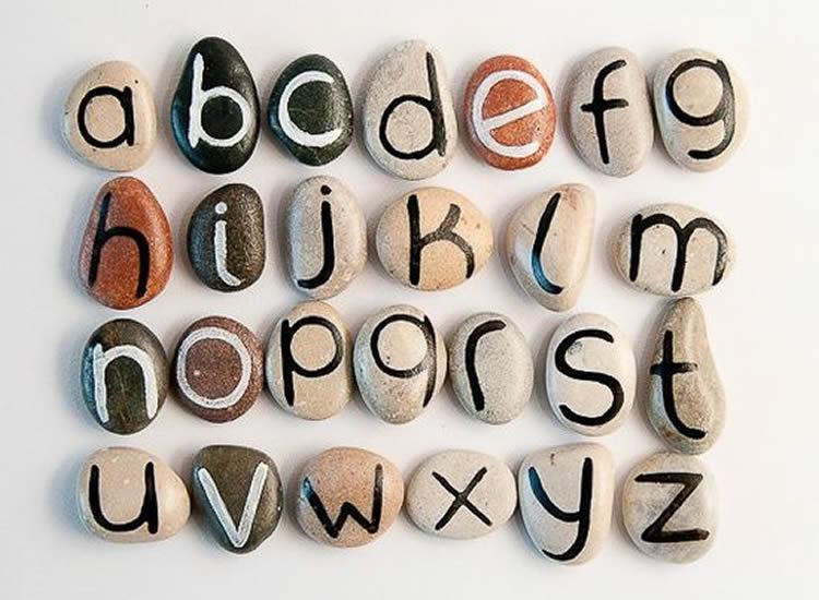 totnens-aprenem-diy-abecedar13