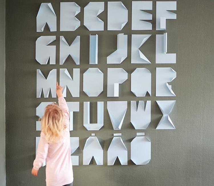 totnens-aprenem-diy-abecedari4