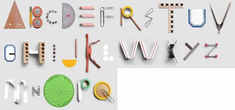 totnens-aprenem-diy-abecedari6