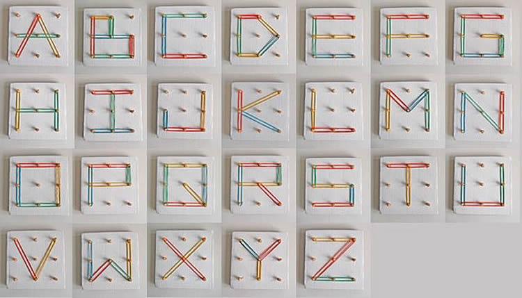 totnens-aprenem-diy-abecedari7