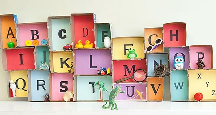 totnens-aprenem-diy-abecedari9