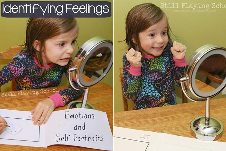 totnens-aprenem-les-emocions1