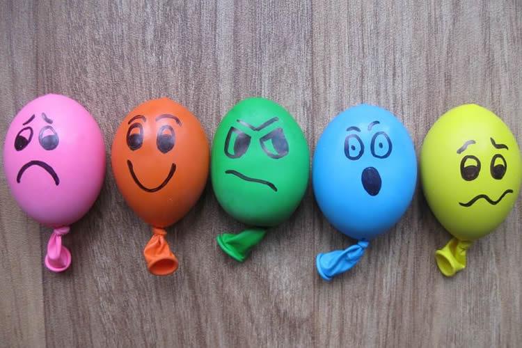 totnens-aprenem-les-emocions2