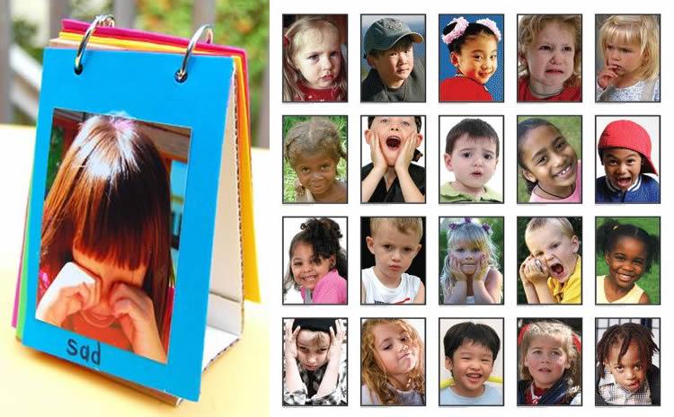 totnens-aprenem-les-emocions6