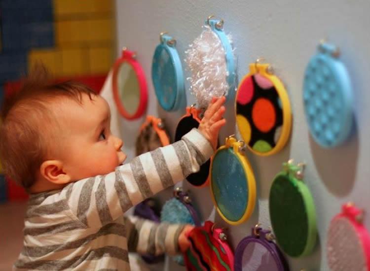 totnens-aprenem-taulell-sensorial7