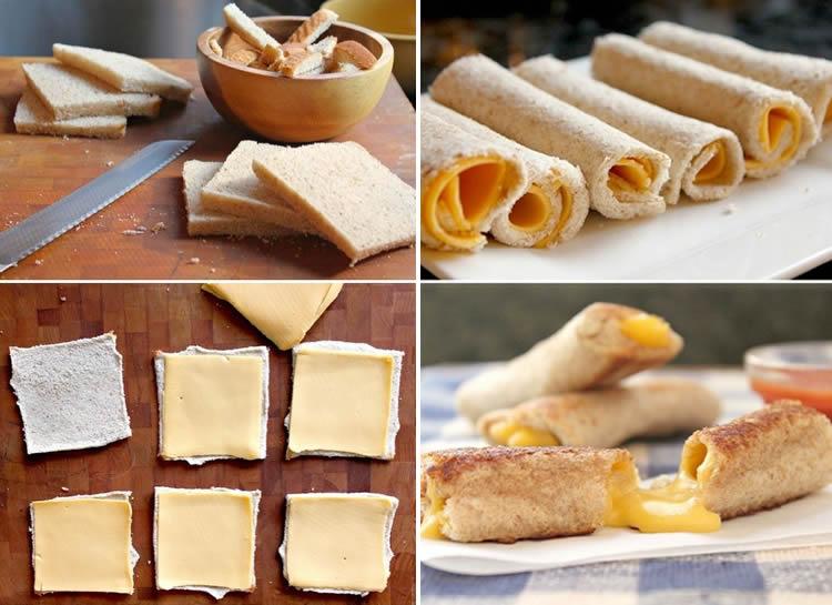 totnens-cuinem-4-receptes-originals2
