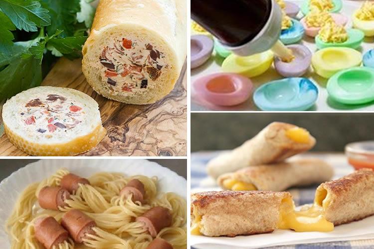 totnens-cuinem-4-receptes-originals5