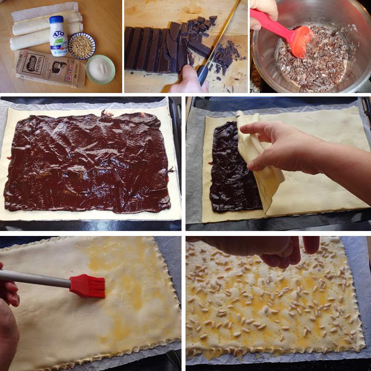 totnens-cuinem-coca-de-pasta-full-xocolata2