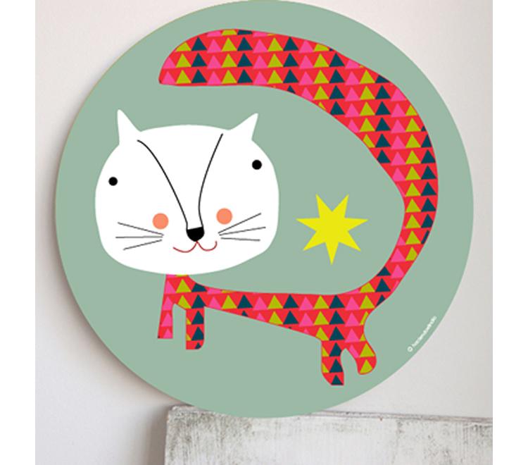totnens-deco-laminies-animals-quadres-decoratius6