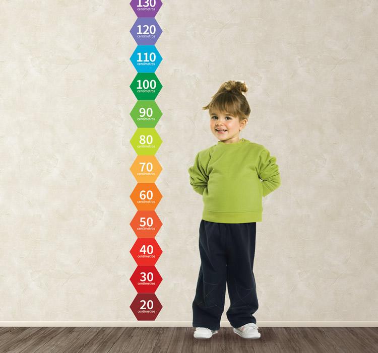 totnens-deco-mesuradors-infantils1