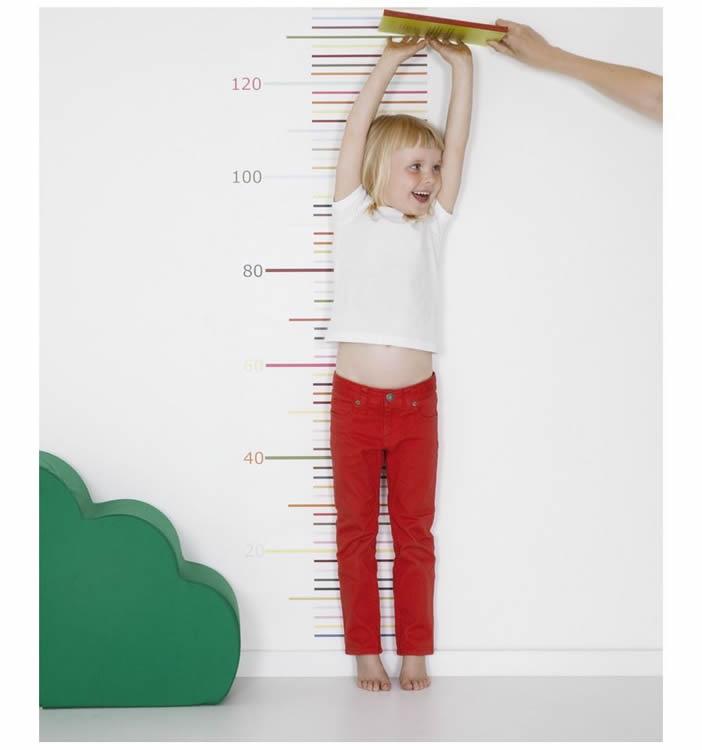 totnens-deco-mesuradors-infantils2