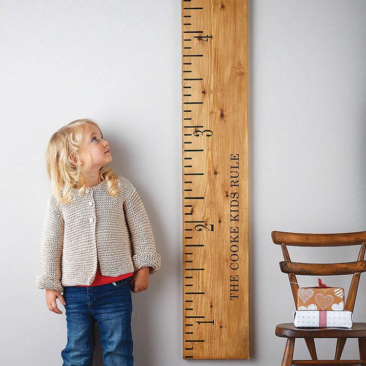 totnens-deco-mesuradors-infantils3