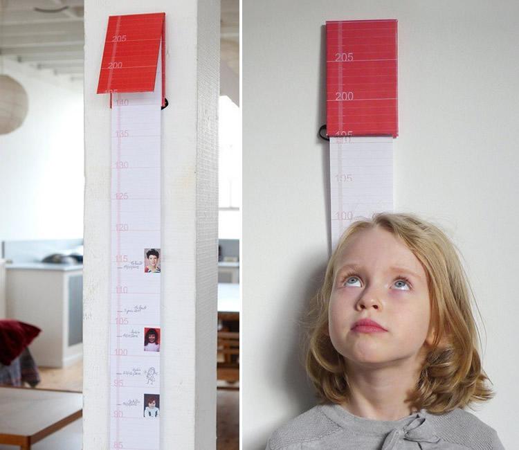 totnens-deco-mesuradors-infantils5
