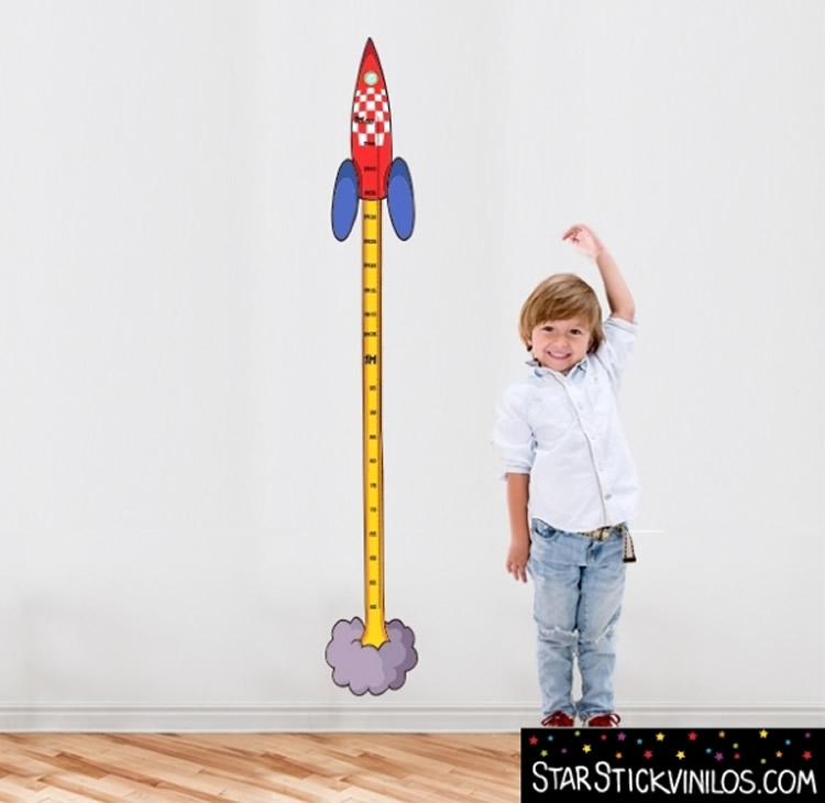 totnens-deco-mesuradors-infantils7