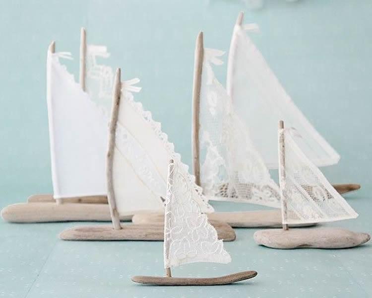 totnens-fem-vaixells10