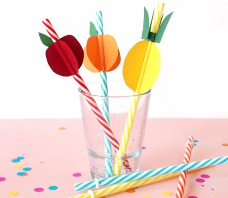totnens-festes-infantils-deco-fruites3