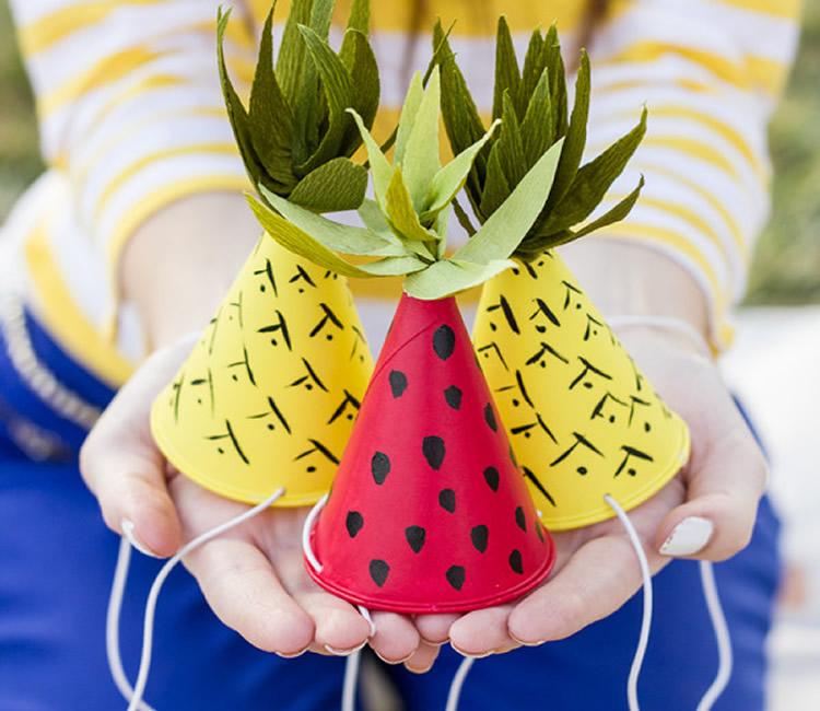 totnens-festes-infantils-deco-fruites8