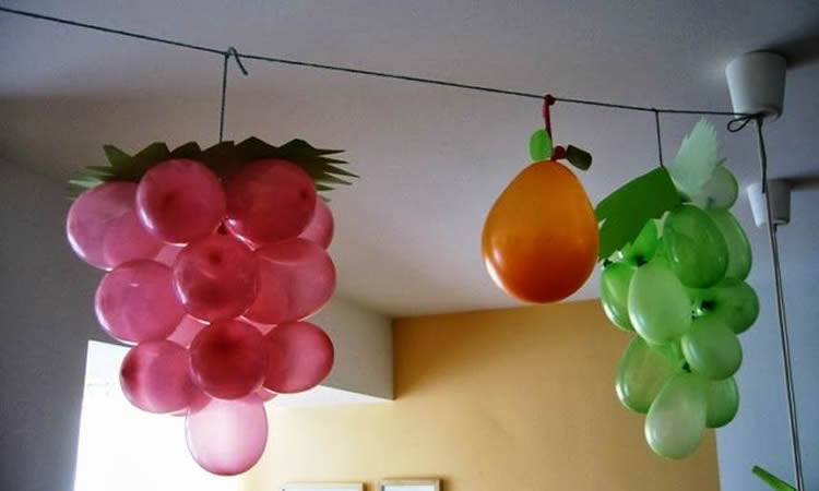 totnens-festes-infantils-deco-fruites9