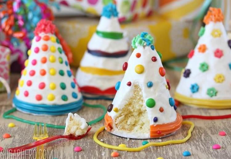 totnens-festes-infantils-pastissos-originals2