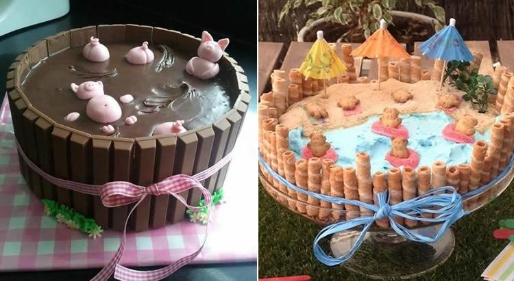 totnens-festes-infantils-pastissos-originals3