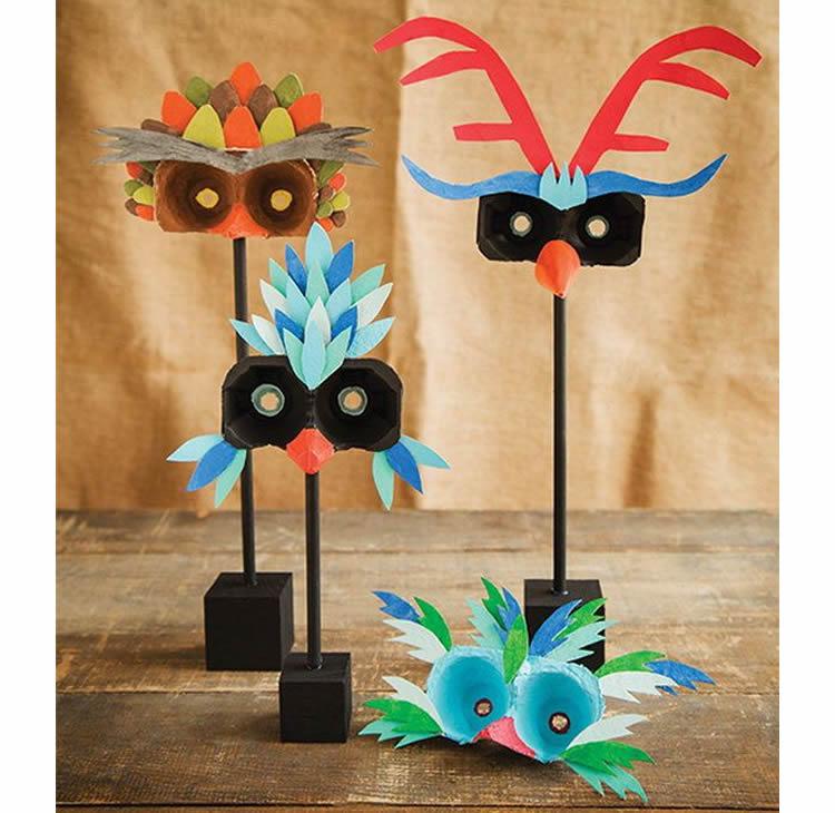 totnens-manualitats-mascares-animals6