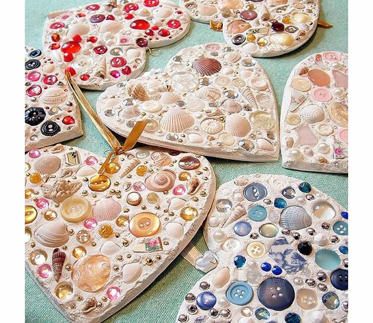 totnens-manualitats-mosaic1
