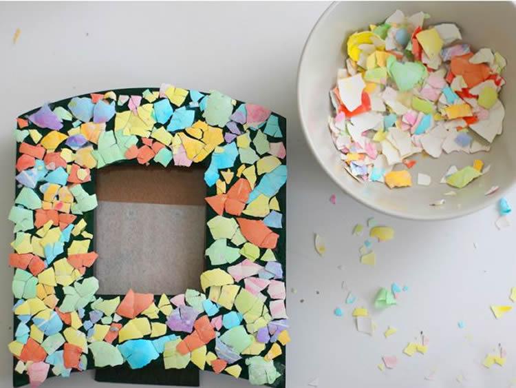 totnens-manualitats-mosaic3
