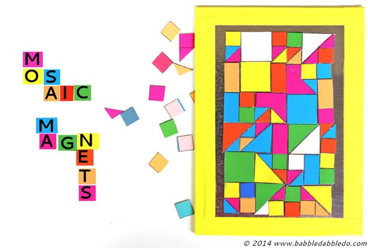 totnens-manualitats-mosaic4