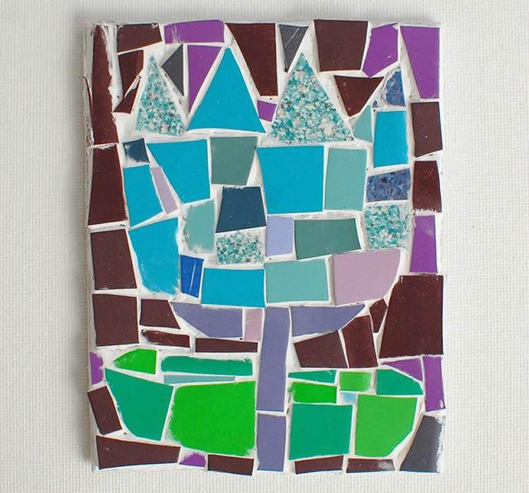 totnens-manualitats-mosaic7