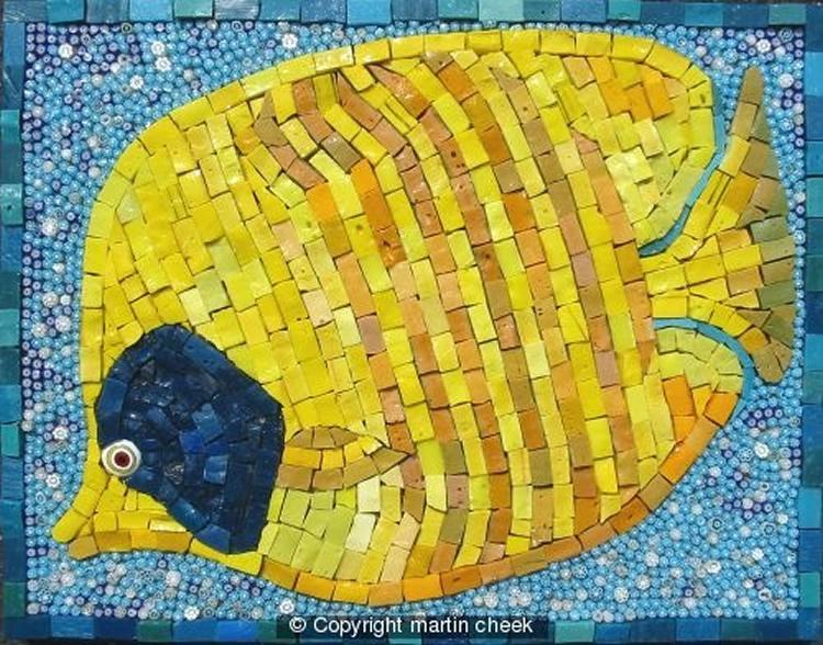 totnens-manualitats-mosaic8