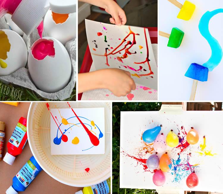 totnens-pintures-creatives00