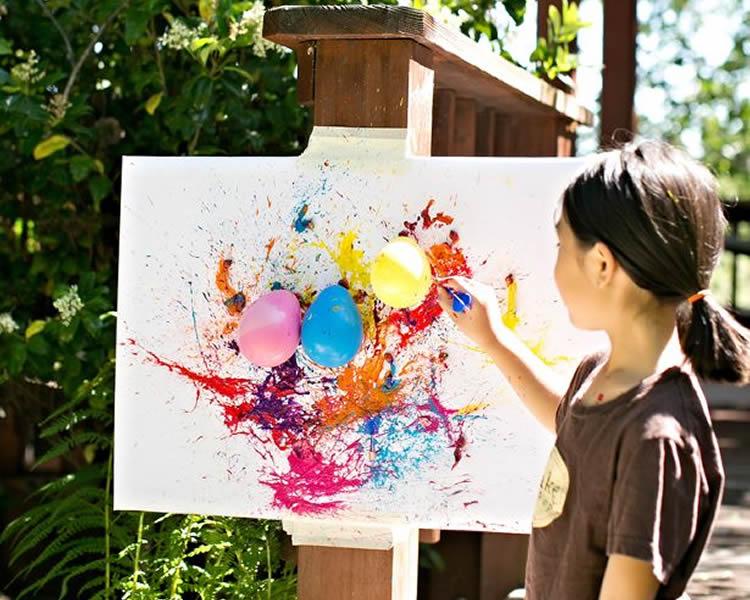 totnens-pintures-creatives2