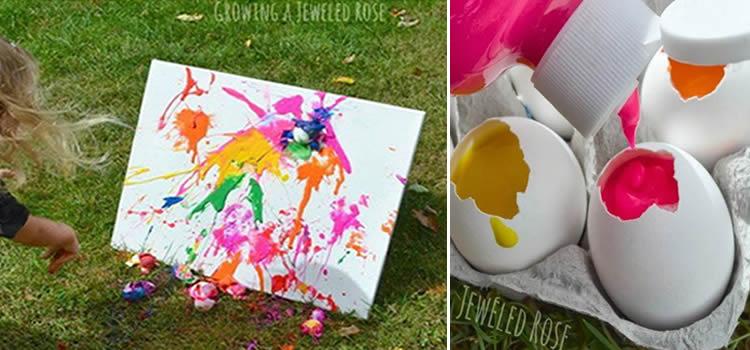 totnens-pintures-creatives4